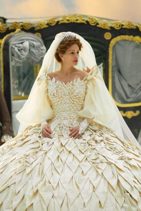 OSCARS: Nommed Costume Designers Talk About Challenges