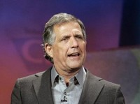 Les Moonves Says CBS Needs Few New Shows For Fall Schedule
