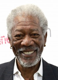 Cannes: Morgan Freeman And Diane Keaton To Star In Comedy 'Life Itself'