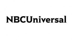 NBCU's Stand-Up For Diversity Showcase Selects 2 Winners Who Land Talent Deals