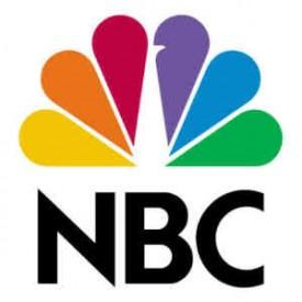 NBC Upfront Presentation: Live Blog