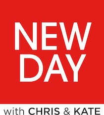 CNN Sets Summer Debut For 'New Day' Morning Show
