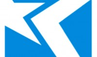 Global Showbiz Briefs: Revolver Entertainment Partners With BFI Film Academy, Icon Film Distribution Names Development Exec