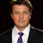 Nathan Fillion To Host WGA Awards In LA