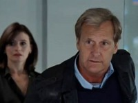 HBO Makes 'Newsroom' Pilot Available To All, Showtime Puts 'Weeds' On Facebook