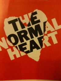 Julia Roberts & Mark Ruffalo To Star In HBO Movie 'The Normal Heart', Ryan Murphy To Direct