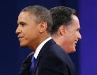 Obama Campaign Outmaneuvered Romney With Cable TV Strategy: Reuters