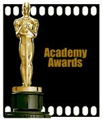 OSCARS: Reactions To Academy's Nominations
