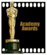 OSCARS: Short Subject Documentary Entries Due September 4