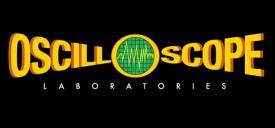 Sundance: Oscilloscope Acquires Andrew Dosunmu's 'Mother Of George'