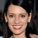 Paget Brewster Cast In ABC Pilot 'Spy,' Henry Thomas In 'Betrayal'