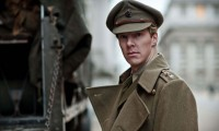 BAFTA TV Craft Nominees: 'Parade's End', 'The Girl', 'Ripper Street', 'The Hour', More