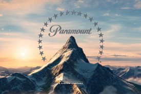 Third Name's A Charm For Paramount's 'Project Almanac'?