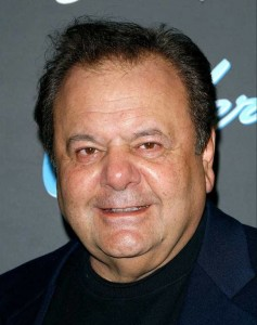 Paul Sorvino Joins Cast Of 'Careful What You Wish For'