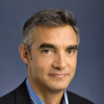 Peter Liguori Lined Up To Run Tribune: WSJ