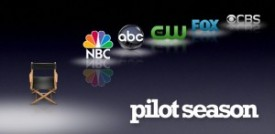 PILOT SEASON: Which Actors Are Getting The Early Offers