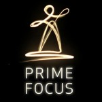 Global VFX Firm Prime Focus Gets $53M Equity Infusion; Acquisitions On Horizon