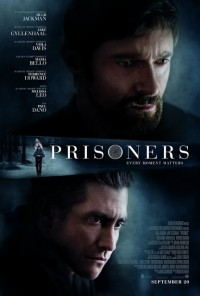 Telluride: Surprise 'Prisoners' Rocks The Fest And Becomes Instant Oscar Contender