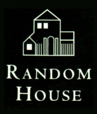FT: Random House And Penguin In Merger Talks