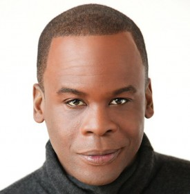 Ray Ford Joins Fox Comedy Pilot 'Fatrick'; 'Gang Related', 'The Strain' Add Recurrings