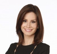 ABC News Hires Rebecca Jarvis From CBS