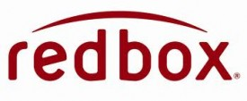 Redbox Owner's Shares Rise After It Reports Strong Q4 Results And A Buyback