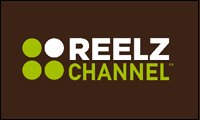 ReelzChannel Taps Rob Swartz As SVP