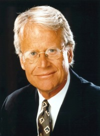Longtime TV Exec Rod Perth Named NATPE President & CEO