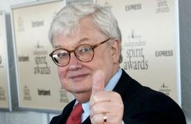 R.I.P. Roger Ebert