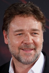 Russell Crowe Sets 'The Water Diviner' For Directing Debut