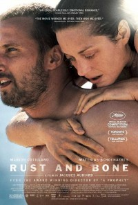 Specialty Box Office: Holdovers 'Silver Linings Playbook', 'Rust And Bone' Solid; Newcomers So-so