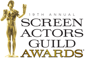 SAG Awards Film: What's Surprising About Who's In And Who's Out