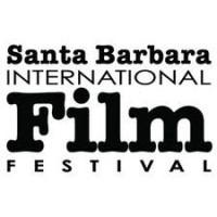 Emma Thompson To Receive Modern Master Award At Santa Barbara