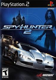 Warner Bros Moving Full Speed On 'Spy Hunter': Ruben Fleischer To Helm, Carter Blanchard Writing