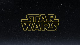 J.J. Abrams & Lawrence Kasdan Take Over As 'Star Wars' Scribes