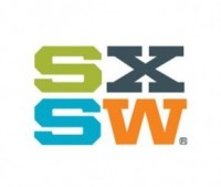 'Burt Wonderstone' To Open SXSW Film Festival