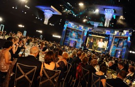 SAG Awards' 'Actors Stories' Remain Enduring Show Tradition