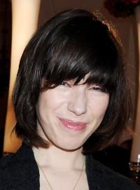 Sally Hawkins Joins 'Godzilla' Cast