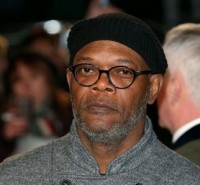 Samuel L. Jackson, India Eisley, Callan McAuliffe Fly With 'Kite' Remake