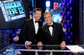 Dick Clark Productions Launches International Division To Be Run By Mark Rafalowski