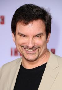 Is Sony's 'Doc Savage' Next For 'Iron Man 3′ Helmer Shane Black?