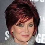 Sharon Osbourne Returning To UK 'X Factor'