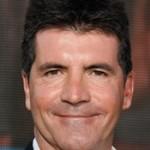 "Simon Cowell & Will.i.am Eye ""X-Factor For Tech"" Show"