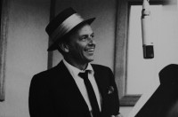 Alex Gibney To Direct Frank Sinatra Documentary For HBO