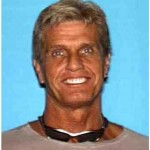Cops Find SUV Flagged In Case Of Missing Fox Exec Gavin Smith: KFI