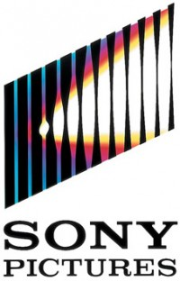 It's Official: Sony Pictures Sets Elias Plishner To Head Digital Marketing