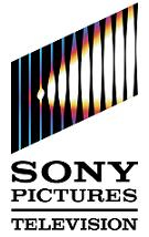Sony Pictures TV & Televisa To Co-Produce Teleseries 'Señorita Pólvora'