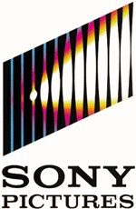 Sony Pictures Taps Charles Sipkins To Head Corporate PR