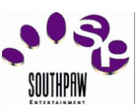 Bron Studios And SouthPaw Entertainment Ink Two-Pic Deal