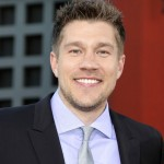 Summit Buys 'Spinback' Spec; Scott Speer To Helm Mystery Set In Electronic Dance Music World